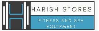 harish-stores-logo